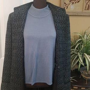 Tahari Jackets & Coats - Tahari coat bundle
